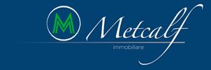Metcalf  Immobiliare